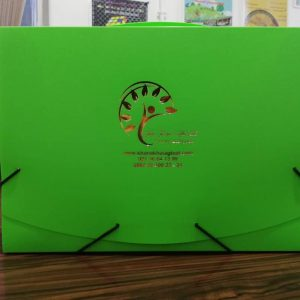کیف چرتکه ویژه دانش آموزان